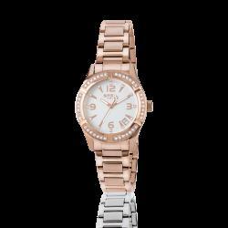 Orologio Donna Breil C'est Chic oro rosa breil orologi EW0271