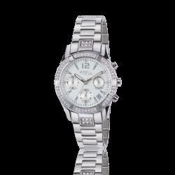 Orologio donna Breil C'est Chic Chrono cassa 36mm Breil orologi EW0275